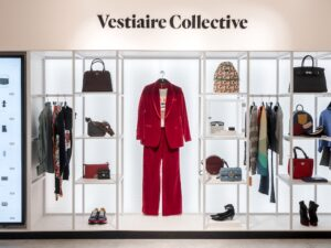 vestiaire-collective-becomes-unicorn-after-kering-tiger-global-backed-us216m-round