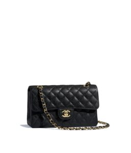 small-classic-handbag-black-grained-calfskin-gold-tone-metal-grained-calfskin-gold-tone-metal-packshot-other-a01113y01864c3906-8817614946334-2