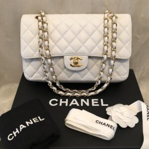 chanel-home-feature-pic_600x600