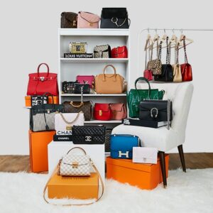 consign_bags